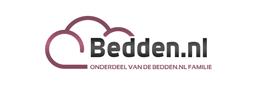 Bedden.nl - ook voor matrassen